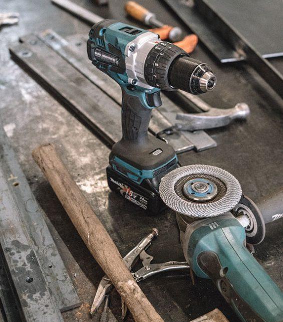 Construction equipment picture