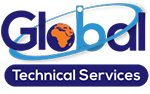 Global Technical Services logo