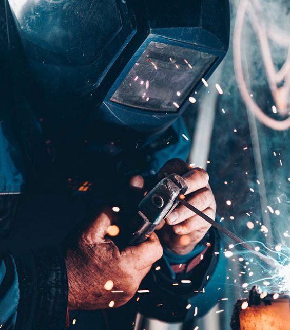 Maintenance Services Picture